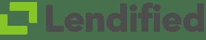 Lendified_Logo_RGB_Pos v4.png