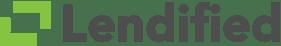 Lendified_Logo_V2_PNG Email Signature V2